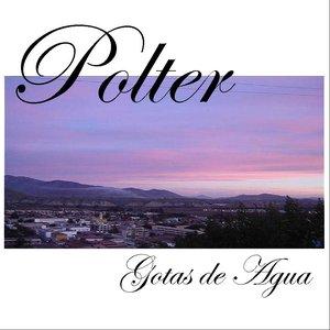 Image for 'Gotas de Agua (single)'