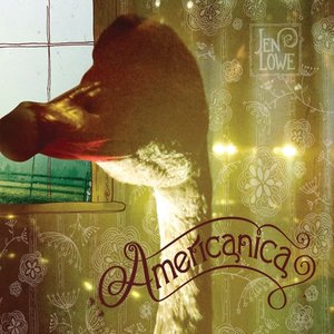 Image for 'Americanica'
