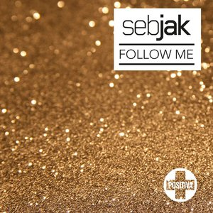 Image for 'Follow Me (Vocal Mix)'