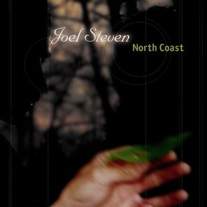 Image for 'North Coast'