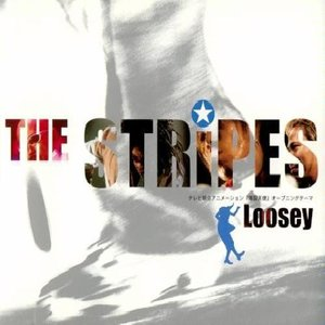Image for 'Loosey'