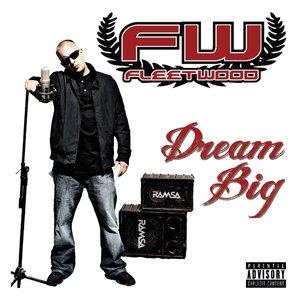 Image for 'Dream Big'