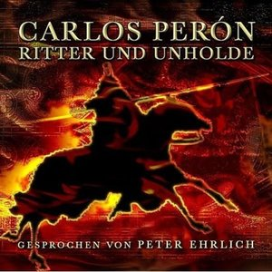 Image for 'Ritter und Unholde'