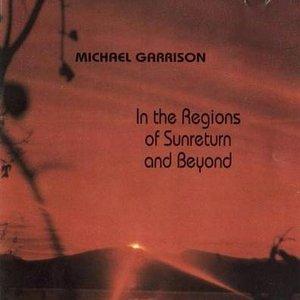 Bild für 'In The Regions Of Sunreturn And Beyond'