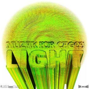Image for 'Light (Single Version)'