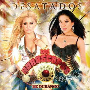 Image for 'Desatados'