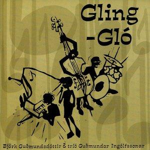 Bild för 'Gling-Glo'