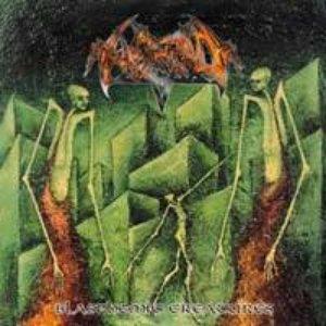 Image for 'Blasphemic Creatures'