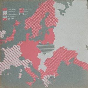 Image for 'Crisi di valori'