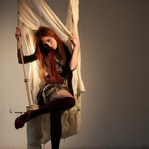 Image for 'Nathalie'