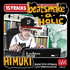 Bild für 'Beatsmake-a-holic'