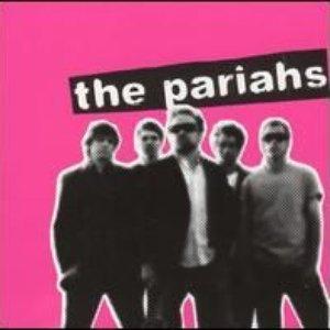 Imagen de 'The Pariahs'