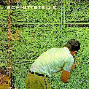 Image for 'Schnittstelle'