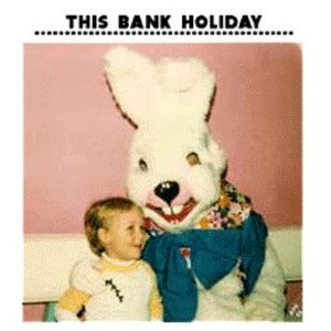 Image for 'This Bank Holiday'