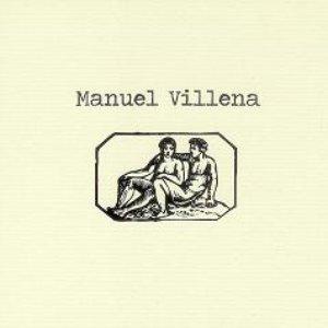 Image for 'Manuel Villena'