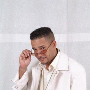 Image for 'Héctor Acosta'