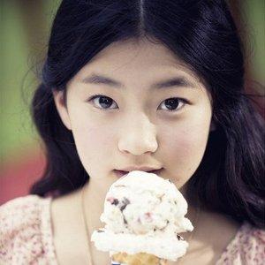 Image for '사랑에 빠진 딸기'