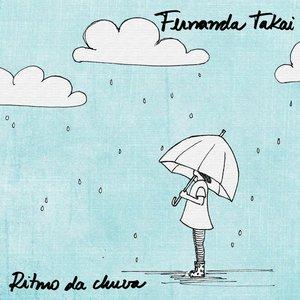 Immagine per 'Ritmo da Chuva (Ao Vivo) - Single'