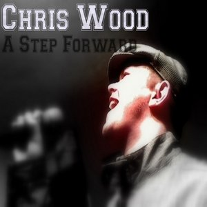 Image for 'A Step Forward'