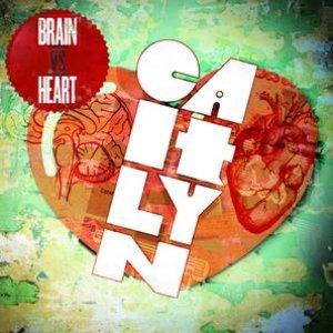 Image for 'Brain vs Heart'