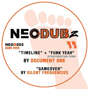 Image for 'Neodubz, Vol. 2'