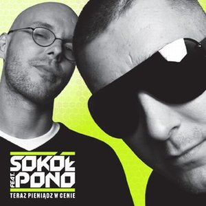 Image for 'Jedno słowo (feat. Martina)'