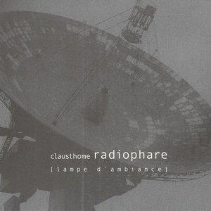 Immagine per 'Radiophare [ Lampe D'Ambiance ]'
