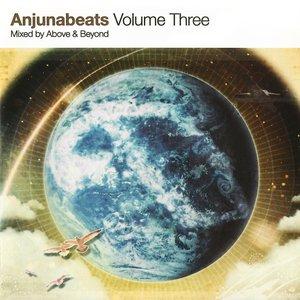Immagine per 'Air For Life (Airwave Mix)'