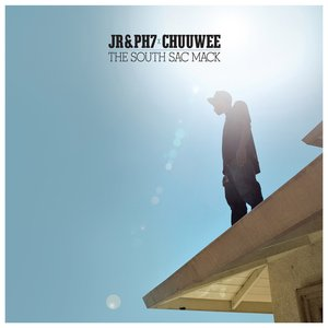 Image for 'JR & PH7 X Chuuwee'