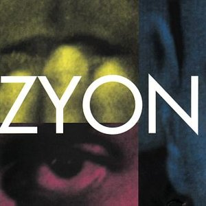 Image for 'Zyon'
