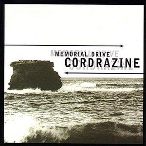 Bild für 'Memorial Drive'