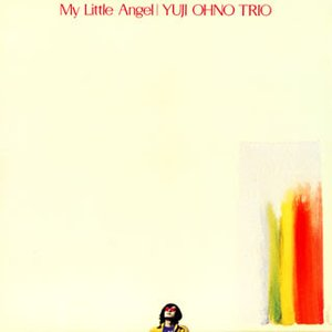 Image for 'My Little Angel'
