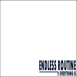 Image for 'Everything Is'