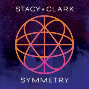 Image for 'Symmetry'