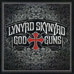 Image for 'Skynyrd Nation'