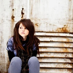 Image for 'Cady Groves'