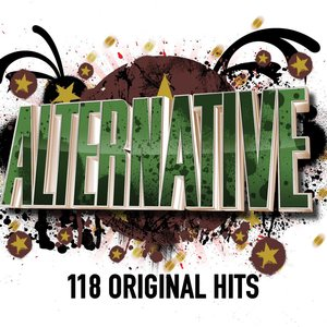 Image for 'Original Hits - Alternative'