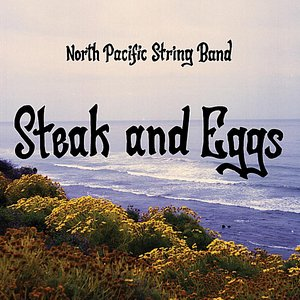 Image for 'Steak and Eggs'