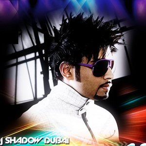 Image for 'DJ Shadow Dubai/DJ Angel'