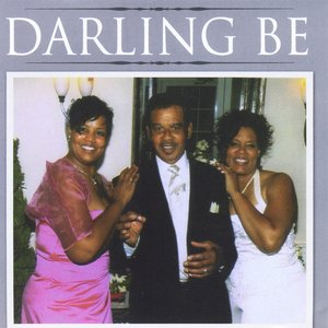 Image for 'Darling Be - Single'