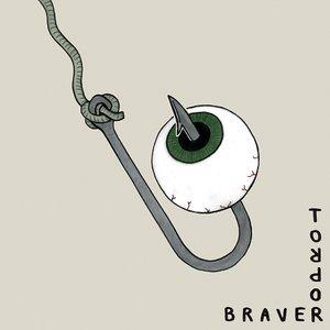Image for 'Torpor'