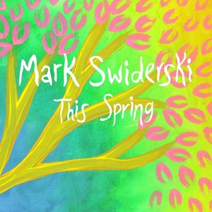 Immagine per 'This Spring'