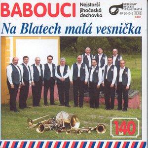 Image for 'Na Blatech malá vesnička'