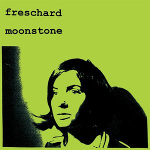 Image for 'Moonstone'