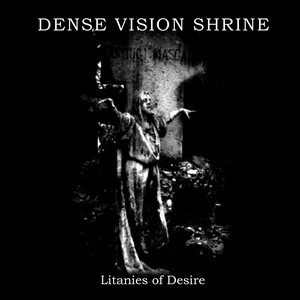 Image for 'Litanies of Desire'