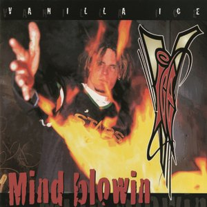 Image for 'Mind Blowin''