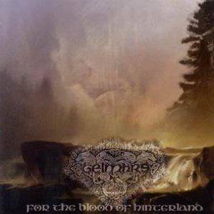 Imagen de 'For The Blood of Hinterland'