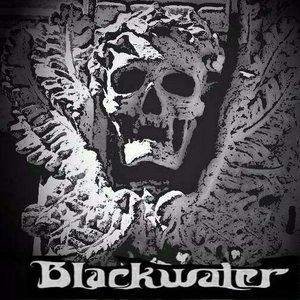 Imagen de 'Blackwater'