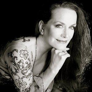 Bild för 'Dale Kristien'