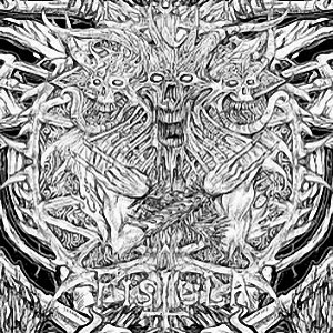 Image for 'Burdened By Your Existence'